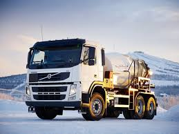 Low-Profile Concrete Mixer Truck - NMV Group Concrete Truck Case Study Commercial Point Finance Amazoncom Bruder Mack Granite Cement Mixer Toys Games Pumps About Us Supply Scania To Showcase Its First Concrete Mixer Trucks For Mexican Made In China Cheap Price Customer 8 Cubic Meters Mercedesbenz Atego 1524 4x2 Euro4 Hymix For Sale On Cmialucktradercom Theam Conveyors Mounted 3d Model 3dexport Driver Of Truck That Crushed Car Killed 2 Found Not Guilty