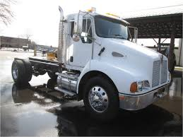 Cab & Chassis Trucks In Connecticut For Sale ▷ Used Trucks On ... New And Used Trucks Liberty Oil Equipment 2016 Ford Work For Sale In Glastonbury Ct Car Dealer In Torrington Bristol Hartford Litchfield 82019 Chevrolet Models Jackson Middletown Toyota Dealership Milford Cars Colonial Ct My Lifted Ideas Pamby Motors Car Dealer Ridgefield Peterbilt Connecticut On Buyllsearch East Windsor Ellington Bloomfield Agawam Pickup Ma Auto Kraft Hamden Keating Brothers Trendy By Kenworth W Sleeper