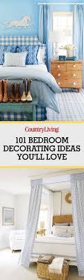 100 Bedroom Decorating Ideas In 2017