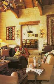 Native American Home Interiors With Wall Decor And Fabrics ... Amusing Interior Design Fabrics Photos Best Idea Home Design Home Fabulous Window Blinds Manufacturers Rraj China Waverly Decor Discount Designer Fabric Wall Designs Ideas Upholstery And Drapery Fabrics In Crystal Lake Il Dundee How To Use Outdoor Inside Decatorsbest Blog Inspirational Country With Floral 50 Best Curtain Call Images On Pinterest Curtains Architecture Peenmediacom Print Fabricwaverly Rolling Meadow Chambray Joann Create A Beautiful Apartment Or Room At Your Own From