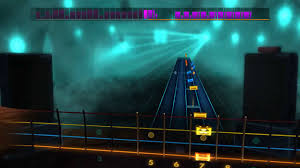 Smashing Pumpkins Mayonaise Solo Tab by Rocksmith Zero 7 This Fine Social Scene Bass Guitar Youtube