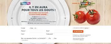cuisine canalsat index of wp content uploads 2014 04