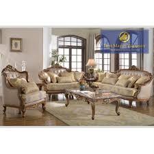 Living Room Best Master Furniture