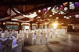 décoration de salle mariage douai décoration de table valenciennes