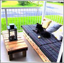 Beautiful Patio Couch Cushions Pallet Furniture Cushionshome Design Ideas Patios Home Exterior Decorating Pictures