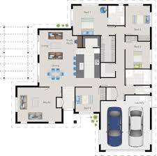 House Plan Federation Home Designs Federation Style House Plans ... Beautiful Federation Red Brick House With A Garden That Perfectly Iconic Australian Design The Family Love Tree Floor Plans For Homes Amusing Fresh 3 Cottage House Designs Melbourne Storybook Designer Bg Cole Builders Custom Period Federation Victorian Wonderful Hampton Style Homes Weatherboard Home Small Spanish Plans Bedroomcharming Indoor Pool Awesome Edwardian Guide Youtube Of Heritage Gets A Bold Contemporary Extension Exteions Creative Renovation Idea With Room Layout Rearrangement