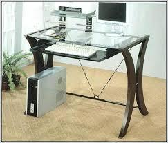 Computer Desks For Small Spaces Australia by Medium Size Of Bedroomsmall Desks For Small Rooms Small Corner