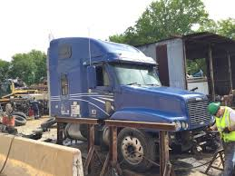 1998 Freightliner CENTURY CLASS 120 | TPI 1998 Freightliner Century Class 120 Tpi Bruckners Bruckner Truck Sales All American Auto Parts 4688 S Chestnut Ave Fresno Ca Used Cstruction Equipment Page 8 2006 Stock W872419 Mirrors Electric Vehicle Systems Axletech Bumpers Cluding Volvo Peterbilt Kenworth Kw Freightliner 42917 Tec Wsonville Service And Trucks In Calgary Alberta Company Commercial Fleetpride Home Heavy Duty Trailer