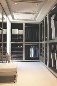 Elegant Walk In Closet Design Homedecorideas Interiordesign Bedroom Luxury Homes