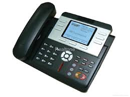 VoIP Internet Phone System - RS530 - Realtone (China Manufacturer ... Dp715 Dp710 Grandstream Networks Unlocked Linksys Pap2t Voip Phone Adapter Voip Sip Internet Phone Messenger Voip4331s05 Philips Bicom Systems Ip Pbx Cloud Services Voice Over Provider Australian Company Infographic What Is A Digital Voip Isolated On White Background Stock Photo Istock Telephone Lotus Management Inc Gorge Net Voip Install Itructions Life Business Uninrrupted 10 Best Uk Providers Jan 2018 Guide How To Activate All Of Your Homes Outlets For