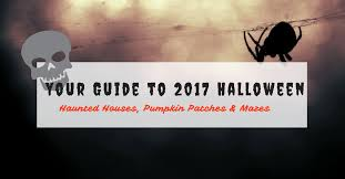Pumpkin Patch Prince Frederick Md by 2017 Map Best Haunted Houses Pumpkin Patches U0026 More