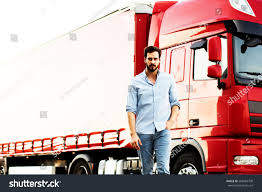 Masculine Truck Driver Standing In Front Of His Car Outside And ... Woman Truck Driver Looking Out The Door Of A Big Rig From Stock Driver Shortage In Industry Baku Experience Life Trucker Truck On Xbox One Looking In Sideview Mirror Photo Getty Images Military Veteran Driving Jobs Cypress Lines Inc Owner Operator Application Are You For Traing Brisbane We Are Good Garbage Waste Management Trains Senior Throw The Window Picture Male Out Of Image Forwarding Sits Cab His Orange Edit Now 18293614 Guy Pickup At Shotgun Video Footage Videoblocks