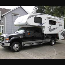 Lance Truck Campers - Home | Facebook Lance 825 Truck Camper Its No Wonder That The Is One Of Our Truck Campers Rv Business New 2019 Nucamp Cirrus 820 At Princess Craft Campers Adventurer Eagle Cap Super Store Access Travel Trailers Ontario Dealership In The Lweight Ptop Revolution Gearjunkie Chalet Ds116rb Upgrades Youtube Inventory Camplite 86 Ultra Floorplan Livin Lite 2017vinli68truckexteriorcampgroundhome