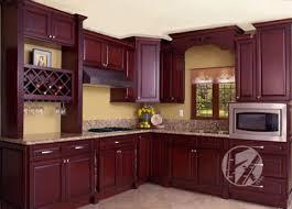 Surplus Warehouse Oak Cabinets by Surplus Warehouse Cabinets Alluring Kitchen Cabinets Warehouse