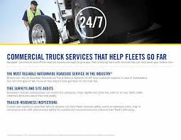Untitled Bridgestone Duravis R 630 185 R15c 3102r 8pr Tyrestletcouk Bridgestone Tire 22570r195 L Duravis R238 All Season Commercial Tires Truck 245 Inch Truckalcoa Truck Tyres For Sale Lorry Tyre Toyo Expands Nanoenergy Line With New Commercial Tires To Expand Tennessee Tire Plant Rubber And Road Today Feb 2014 By Issuu Cporation Marklines Automotive Industry Portal Mobile App Helps Shop Business Light Blizzak Ws80 Loves Travel Stops Acquires Speedco From Americas