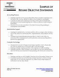 Resume Headline Examples Awesome Titles Supplyshock At Strong