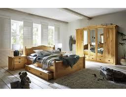 schlafzimmer im landhausstil 2 459 00