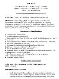 Top 20 Production Assistant Resume | Resume, Assistant Jobs ... Resume Sample Film Production Template Free Format Assistant Coent Mintresume Resume Film Horiznsultingco Tv Sample Tv For Assistant No Experience Uva Student Martese Johnson Pens Essay Vanity Fair Office New Administrative Samples Commercial Production Tv Velvet Jobs Executive Skills Objective 500 Professional Examples And 20 20 Takethisjoborshoveitcom