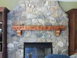 Reclaimed Rustic Barn Wood Beam Fireplace Mantels, Nyc, Nj, Ct, Li ... Reclaimed Fireplace Mantels Fire Antique Near Me Reuse Old Mantle Wood Surround Cpmpublishingcom Barton Builders For A Rustic Or Look Best 25 Wood Mantle Ideas On Pinterest Rustic Mantelsrustic Fireplace Mantelrustic Log The Best