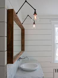 best 25 industrial bathroom lighting ideas on pinterest
