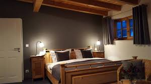 gästehaus gabler buchen ferienwohnung ferienhaus allgäu