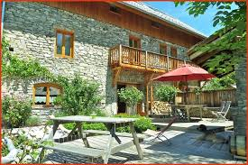 chambre hote embrun chambre hote embrun best of chambres d h tes le moulin ollivier