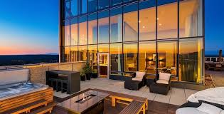 100 Seattle Penthouse 3 Most Expensive Condos On The Market