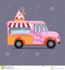 Cartoon Pink Ice Cream Truck On а White Background Stock Vector ... The Cold War Epic Magazine Good Humor Truck Hot Wheels Wiki Fandom Powered By Wikia Wewipullup Photos And Videos On Instagram Picgra Neon Green Robot Machine 16 Purple Ice Cream Puzzle For 133k Followers 2869 Following 788 Posts See These Trucks Are The Coolest Bestride Mister Cartoons Lowrider Ice Cream Van Superfly Autos Icecream Ewillys Is Bring Back Its Iconic White This Summer Design An Essential Guide Shutterstock Blog Hand Painted Cboard Reese Oliveira