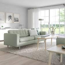 13 grün ideen in 2021 wohnzimmer design inneneinrichtung