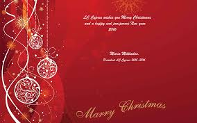 Christmas Tree Lane Turlock Ca by Wishing You A Merry Christmas Card Christmas Lights Decoration