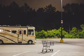 Overnight In Walmart Parking Lots: Silence, Solace And Refuge - The ... Help Wanted At Walmart With 1500 Bounties For New Truckers Metro Phones Fresh Distribution And Truck Driving Jobs Update On Us Xpresswalmart Truck Driving Job Youtube Top Trucking Salaries How To Find High Paying 3 Msm Concept 20 American Simulator Mod Industry Debates Wther To Alter Driver Pay Model Truckscom Jobs Video And Traing Arizona La Port Drivers Put Their The Line Decent Ride Along With Allyson One Of Walmarts Elite Fleet Keep Moving Careers