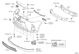 Toyota T100 Interior Diagram - Data Wiring Diagrams • Heater Diagram 1992 Toyota Pickup Wiring For Light Switch 1988 Truck Cooling System Trusted 1991 Complete Diagrams 1993 Manual Car Owners 1996 4runner Diy Basic Instruction White98fbird Tacoma Xtra Cabs Photo Gallery At Cardomain Stereo Electrical Work Chevrolet Camaro Fresh Ssr For Sale Arstic Toyota Tacoma Ultimate Cars Dealer 1990 Door Data Is Mini Truckin Dead Image