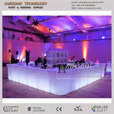 35 best led event furniture and wedding decor images on Pinterest