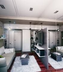 Under 30 Square Meter Apartment Design Ideas - Houz Buzz Apartments Design Ideas Awesome Small Apartment Nglebedroopartmentgnideasimagectek House Decor Picture Ikea Studio Home And Architecture Modern Suburban Apartment Designs Google Search Contemporary Ultra Luxury Best 25 Design Ideas On Pinterest Interior Designers Nyc Is Full Of Diy Inspiration Refreshed With Color And A New Small Bar Ideas1 Youtube Amazing Modern Neopolis 5011 Apartments Living Complex Concept