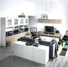 Ikea Living Room Ideas 2012 by Ikea Living Room Ideas 2012 Beautiful U2013 Drone Fly Tours