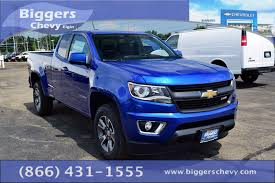 New 2018 Chevrolet Colorado Z71 4D Extended Cab Near Schaumburg ... 2016 Chevrolet Colorado Diesel First Drive Review Car And Driver New 2019 4wd Work Truck Crew Cab Pickup In 2015 Chevy Designed For Active Liftyles 2018 Zr2 Extended Roseburg Lt Blair 3182 Sid Lease Deals Finance Specials Dry Ridge Ky Truck Crew Cab 1283 At Z71 Villa Park 39152 4d Near Xtreme Is More Than You Can Handle Bestride 4 Door Courtice On U363