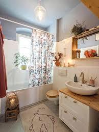 badezimmer badezimmer duschvorhang wasserhahn
