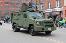 File:Metro SWAT Lenco Armored Truck.jpg - Wikimedia Commons Buy Armored Vehicles Cash In Transit Truck From Choqing New 25000 Armored Truck Gta 5 Dlc Funny Moments Youtube Truck Spills Money On Inrstate Photo Gallery Rolls Over Missouri Flat Onramp Isolated 3 D Rendering Stock Illustration 595001402 Diecast Cars Habitat This Armored Is The Perfect Schoolbus For Zombie Apocalypse 1987 Ford Detroit F600 Diesel Other Swat Based Black Filecuyahoga County Sheriff Lenco Truckjpg