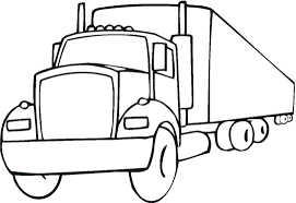 Easy Monster Truck Drawings Step Cookie Of A High Sea ... Free Printable Monster Truck Coloring Pages New Batman Watch How To Draw Mud Best Vector Avenger With Page Click The For Kids Transportation Cool Dot Drawing Learning Stock Royalty Cartoon Cliparts Vectors And Large With Flags Coloring Page Kids Monster Truck Drawing Side View Mailordernetinfo Pdf Grave Digger Orange