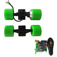 Electric Longboard 72mm Hub Motor Kit Skateboard Brushless Motor ... Top 10 Best Longboard Trucks In 2018 Reviews Buyers Guide 20 Skateboards In Review Editors Choice Ipdent X Volume 4 Stage 11 Skateboard Silverblack Relefree Universal Alloy Skate Board Bridge Bracket Truck Skateboarding Is My Lifetime Sport Venture Thunder Canada Factory Within And Wheels Theeve Tiax Garrett Hill Back To The Future Pro Forged Hollow Matte Black Selling Finger Long For Adult Buy 3d Printed Complete Sd3d Prting