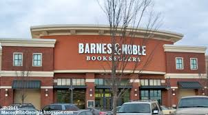 Barnes And Noble In Store Book Search / Rock And Roll Marathon App The Ultimate Book Porn Classic Stories Get Leather Bound Empty Shelves Patrons Lament Demise Of Bay Terrace Barnes Noble Ucf And College Bookstore Youtube First Look New Mplsstpaul Magazine Closing Down This Weekend Georgetown Closes Dtown Minneapolis Store For Good At 8 Foreighn Travel Books A Bookstore In Brooklyn Favorite Places Spaces Pinterest Bn To Sell Selfpublished Books In Stores Eyes New Plan College Bookstores As The Answer Filebarnes Troyjpg Wikimedia Commons The Art Of Floating Kristin Bair Okeeffe Blog