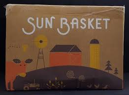 Sun Basket Reviews - Hello Subscription The Big List Of Meal Delivery Options With Reviews And Best Services Take The Quiz Olive You Whole Birchbox Review Coupon Is It Worth Price 2019 30 Subscription Box Deals Week 420 Msa Sun Basket Coupspromotion Code 70 Off In October Purple Carrot 1 Vegan Kit Service Fabfitfun Coupons Archives Savvy Dont Buy Sun Basket Without This Promo Code 100 Off Promo Oct Update I Tried 6 Home Meal Delivery Sviceshere Is My Review This Organic Mealdelivery
