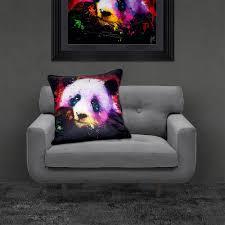 feather sofa cushions uk aecagra org