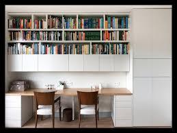 bureau bibliothèque intégré bureau bibliothèque intégré 12766 bureau idées