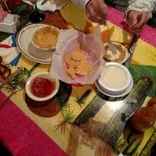 El Patio Menu Des Moines Iowa by El Aguila Real Mexican Restaurant 23 Photos U0026 16 Reviews