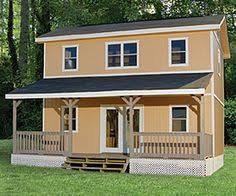 Tuff Shed Home Depot Commercial by Home Depot Diy Cabins Google Search I Wish I May I Wish I