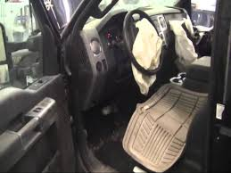 2008 Ford Truck FORD F350SD PICKUP SN: T0435 - YouTube Ertl Intertional Transtar F4270 Youtube Listing All Cars Find Your Next Car 2009 Ford F250 54 For Sale 24 Used From 13381 Kentuckiana Truck Pullers Association Sponsors Republic Of Jazz Dylan Taylor With Larry Coryell Mike Clark 2013 In Kentucky 29 18891 1994 Peterbilt 379 Extended Hood Up For Public Auction 140 Carlton And The Swr Big Band Lights On 1996 F450 Sd Dually Dump Truck 460 Automatic Worker 2008 Ford F350sd Pickup Sn V0162 Freightliner Fld120 Flatbed
