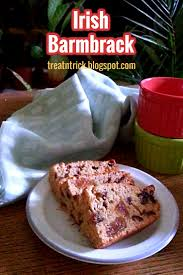 TREAT & TRICK: IRISH BARMBRACK RECIPE Barm Brack Irish Fruit Bread Glutenfree Dairyfree Eggfree Brack Cake 100 Images Tea Soaked Raisin Bread Recipe Pnic Barmbrack You Need To Try This Cocktail Halloween Lovinie Homebaked Glutenfree Eat Like An Actress Recipe Brioche Enriched Dough Strogays Saving Room For Dessert Wallflower Kitchen Real