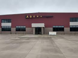 100 Abers Truck Center Crane A Little About Us