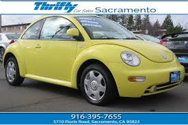 Thrifty Car Sales Australia - New Discounts Enterprise Car Rental Promo Code August 2018 Zantac 150 Rental Car Discounts And Codes Thrifty Number Nba Com Store Truck Rentals Time Warner Cable Special Offers California Be Hot Gnc Member Intertional Association Of Chiefs Police Hire Rent A With Get The Best Cars At Discount Rates Payless Dollar Coupons Hotel Deals Melbourne Groupon